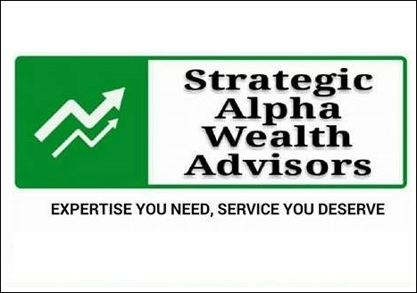 Strategic Alpha Wealth Advisors